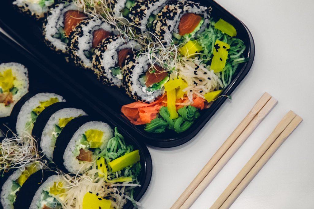 sushi-932686_1280